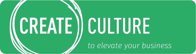 Create - Culture To Elevate Your Business
