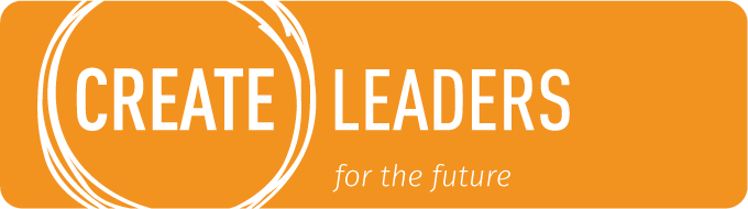 Create - Leaders For The Future